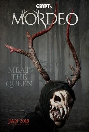 """Mordeo"""