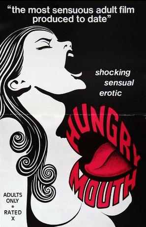 Teenie Tulip - Movie Poster (thumbnail)