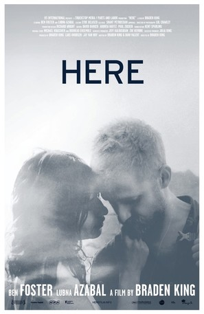 Here - Movie Poster (thumbnail)
