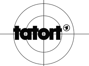 """Tatort"" - German Logo (thumbnail)"