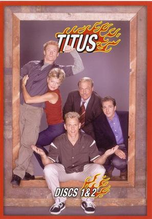 """Titus"" - Movie Cover (thumbnail)"