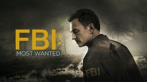 """""""FBI: Most Wanted"""""""