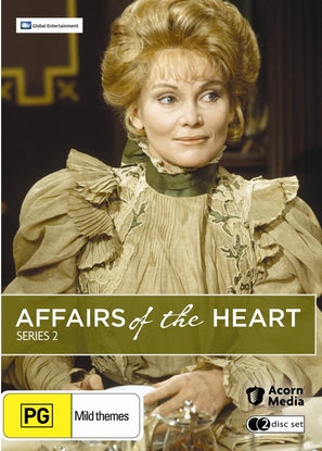 """Affairs of the Heart"" - Australian Movie Cover (thumbnail)"
