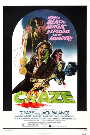 Craze