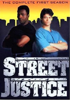 """Street Justice"" - Movie Cover (thumbnail)"
