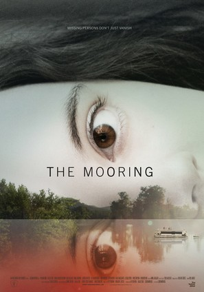 The Mooring - Movie Poster (thumbnail)