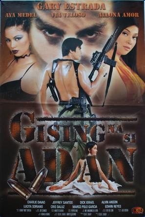 Watch Gising Na Si Adan (2002)