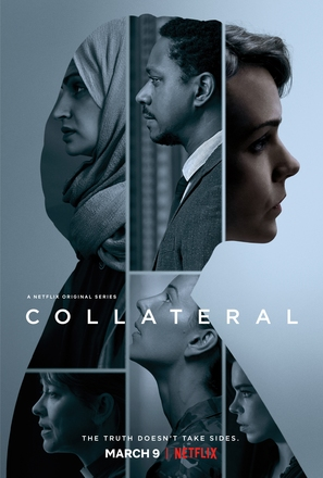 """Collateral"" - Movie Poster (thumbnail)"