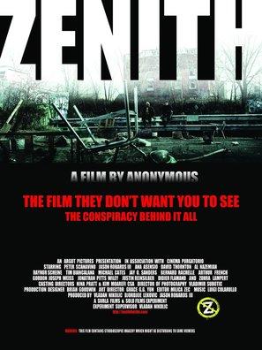 Zenith - Movie Poster (thumbnail)