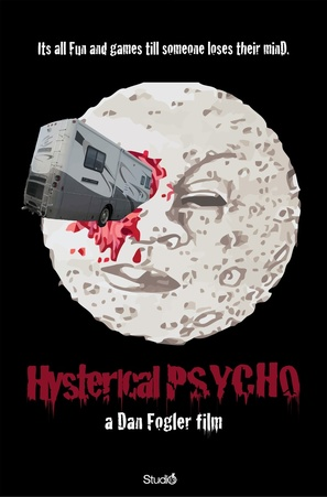 Hysterical Psycho