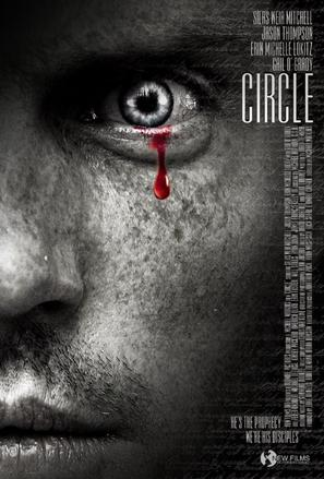 Circle - Movie Poster (thumbnail)