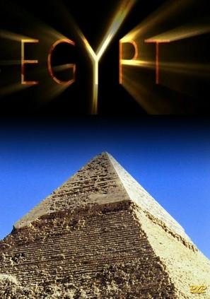 """Egypt"" - poster (thumbnail)"