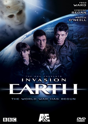 """Invasion: Earth"" - Movie Cover (thumbnail)"