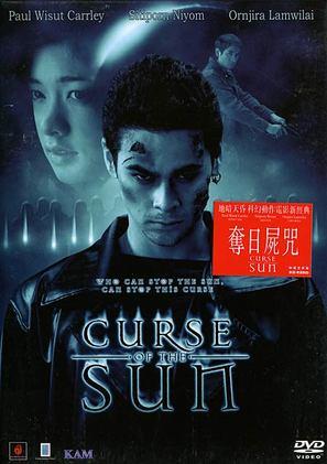 Suriyakhaat - Hong Kong Movie Cover (thumbnail)
