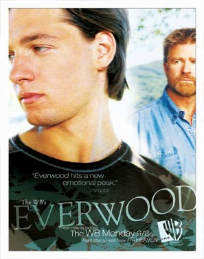 """Everwood"" - Movie Poster (thumbnail)"