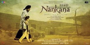 Nankana