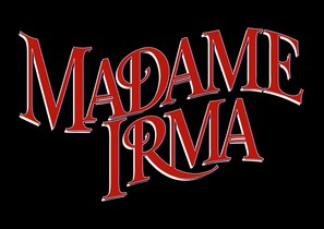 Madame Irma - French Logo (thumbnail)