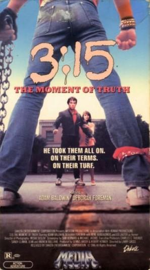 3:15 - VHS cover (thumbnail)