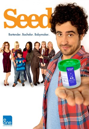 """Seed"" - Canadian Movie Poster (thumbnail)"