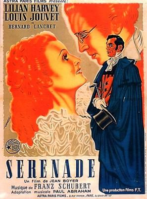 Sérénade