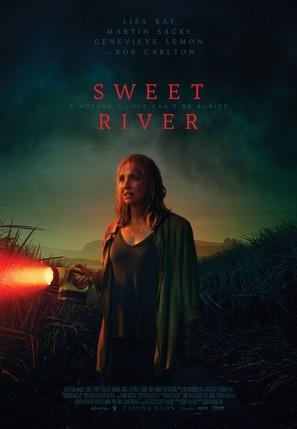 Sweet River