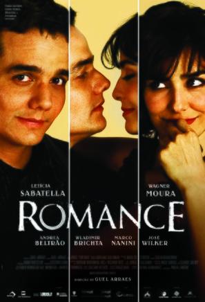 Romance