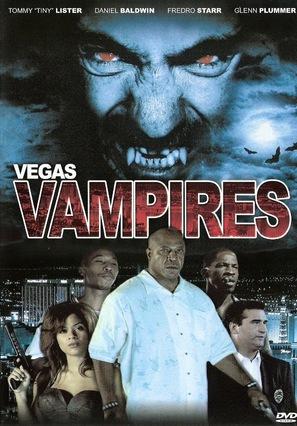 Vegas Vampires - Movie Cover (thumbnail)