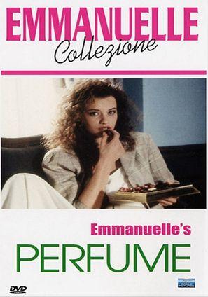 Le parfum d'Emmanuelle