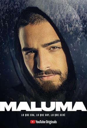 Maluma: Lo Que Era, Lo Que Soy, Lo Que Sere