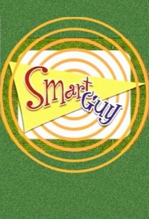 """Smart Guy"""