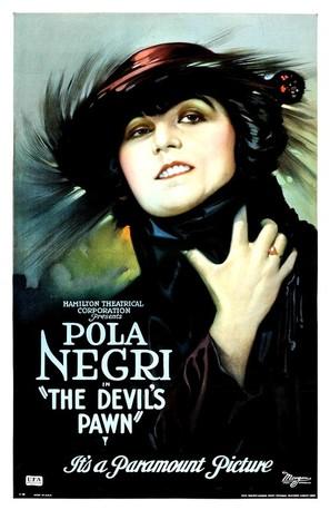 Gelbe Schein, Der - Movie Poster (thumbnail)