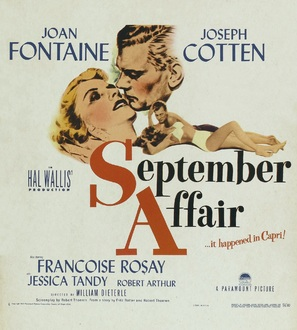 September Affair