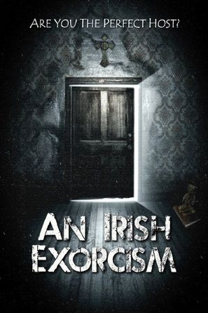 An Irish Exorcism - Irish Movie Cover (thumbnail)