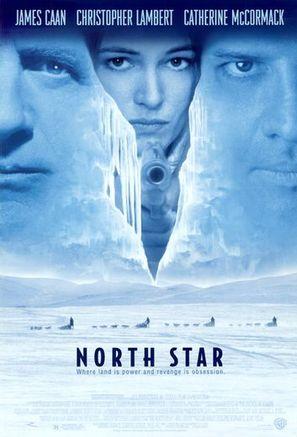 Tashunga - Movie Poster (thumbnail)