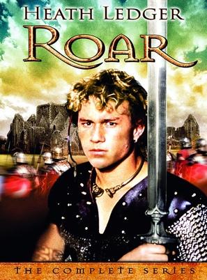 """""""Roar"""""""