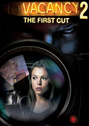 Vacancy 2: The First Cut - Movie Poster (thumbnail)