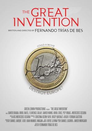 La gran invención