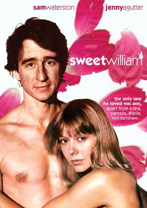 Sweet William - Movie Cover (thumbnail)