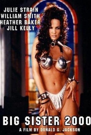 Apologise, julie strain bikini hotel