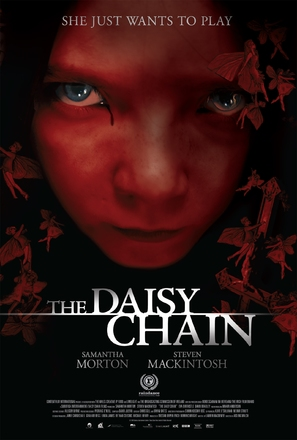The Daisy Chain - Movie Poster (thumbnail)