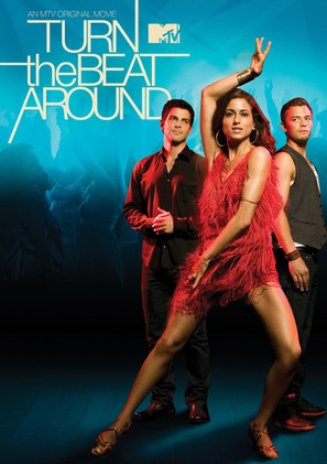 Turn the Beat Around - Movie Poster (thumbnail)