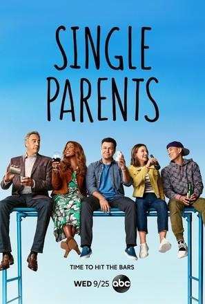"""""""Single Parents"""""""