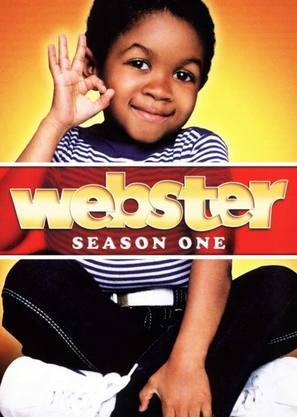 """""""Webster"""" - Movie Cover (thumbnail)"""