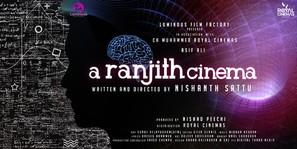A Ranjith Cinema