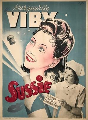 Sussie