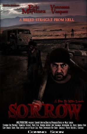 Sorrow - Movie Poster (thumbnail)