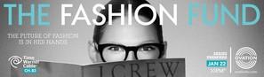"""The Fashion Fund"""