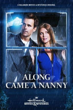 Along Came a Nanny