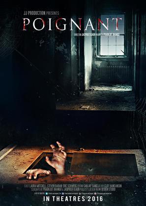 Eric Schweig Movie Posters Watch online free movies with eric schweig streaming on 123movies   123 movies new site. eric schweig movie posters