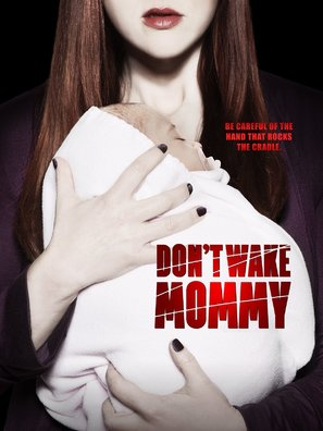 Don't Wake Mommy - Movie Poster (thumbnail)